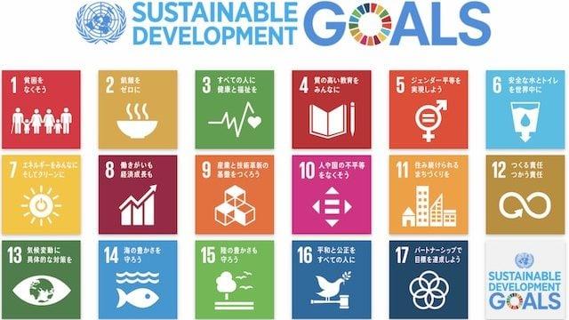 2020】日本と世界が抱える25種類の環境問題。地球を守るために私達が ...