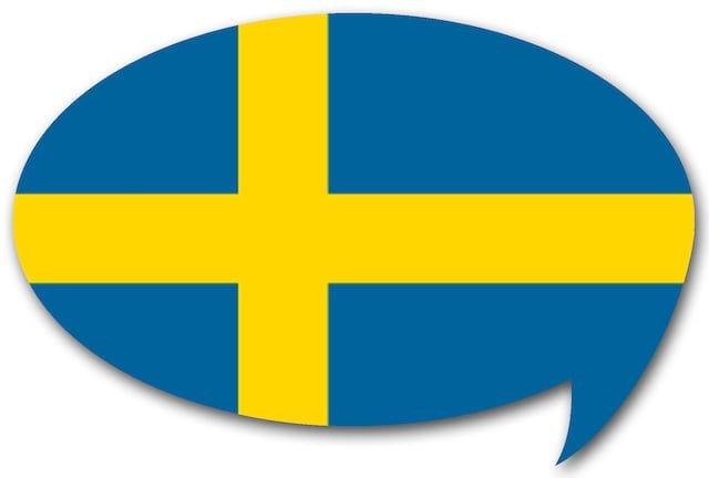 スウェーデン_キャッシュレス社会