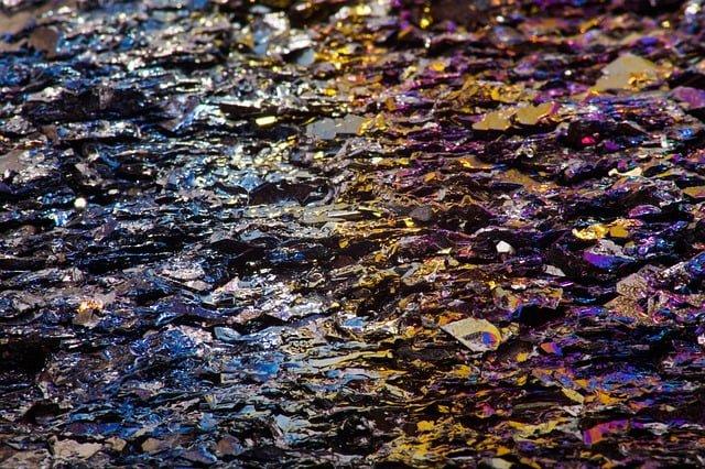 土壌汚染が環境に与える影響が深刻すぎた…増え続ける原因4つ私達に ...