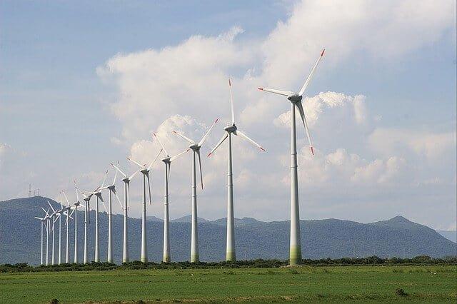 再生可能エネルギー クリーンエネルギー 違い