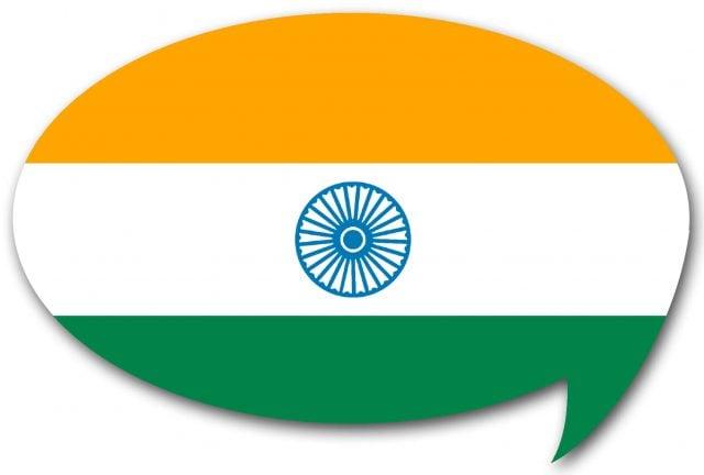 インド_環境問題_森林破壊_緑化運動