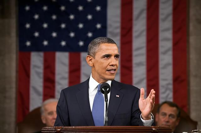 オバマ大統領_地球温暖化_グローバリスト
