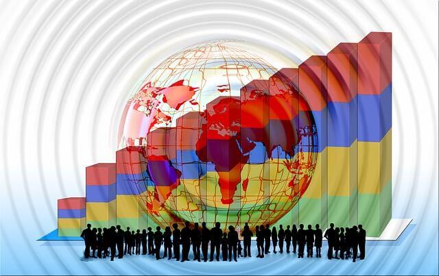 人口増加_2100年_世界人口