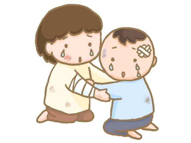 日本の子供の貧困問題
