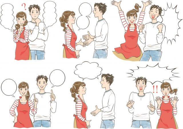 日本_-貧困問題_離婚問題