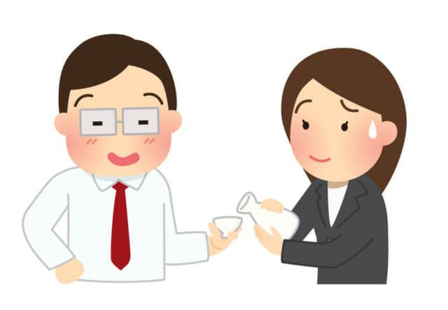 日本_ジェンダー問題