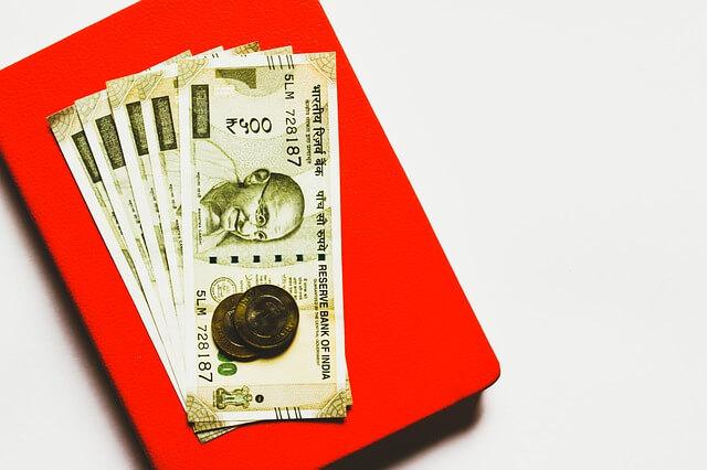 インド_金融対策_銀行口座_キャッシュレス