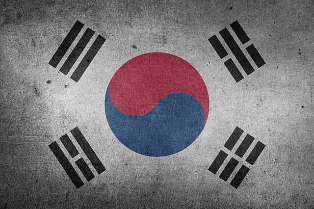 韓国_キャッシュレス社会_貧困